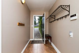 """Photo 14: 2105 CARMEN Place in Port Coquitlam: Mary Hill House for sale in """"MARY HILL"""" : MLS®# R2046927"""