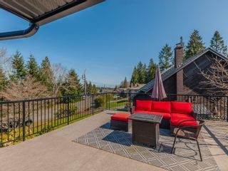 Photo 3: 5521 Westdale Rd in : Na North Nanaimo House for sale (Nanaimo)  : MLS®# 871434