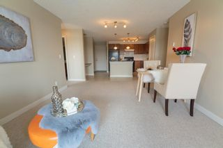 Photo 10: 210 156 Country Village Circle NE in Calgary: Country Hills Village Apartment for sale : MLS®# A1135703