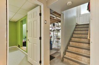 Photo 22: 16811 79A Avenue in Edmonton: Zone 22 House for sale : MLS®# E4249394