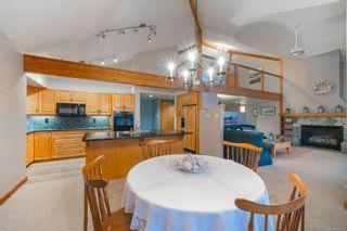 Photo 12: 311 Hall Rd in : PQ Qualicum Beach House for sale (Parksville/Qualicum)  : MLS®# 885604