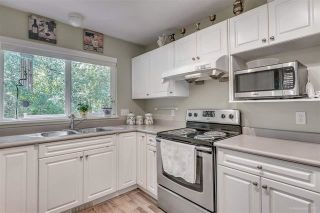 "Photo 16: A22 3075 SKEENA Street in Port Coquitlam: Riverwood Townhouse for sale in ""RIVERWOOD"" : MLS®# R2187202"