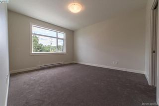 Photo 15: 2111 Wood Violet Lane in NORTH SAANICH: NS Bazan Bay House for sale (North Saanich)  : MLS®# 782810
