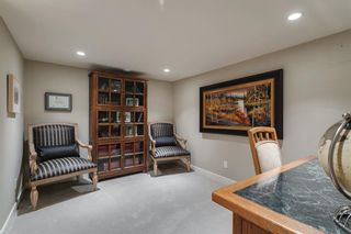 Photo 29: 3024 2 Street SW in Calgary: Roxboro Detached for sale : MLS®# A1088658