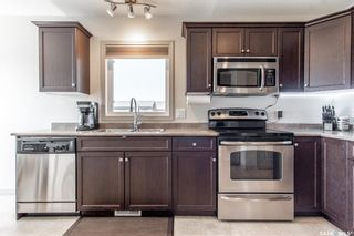 Photo 13: 926 Glenview Cove in Martensville: Residential for sale : MLS®# SK863344