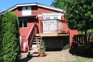 """Photo 34: 1561 DOVERCOURT Road in North Vancouver: Lynn Valley House for sale in """"Lynn Valley"""" : MLS®# R2502418"""