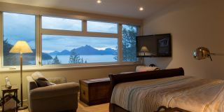 "Photo 15: 818 RAINBOW Lane: Britannia Beach House for sale in ""Britannia Beach"" (Squamish)  : MLS®# R2333772"