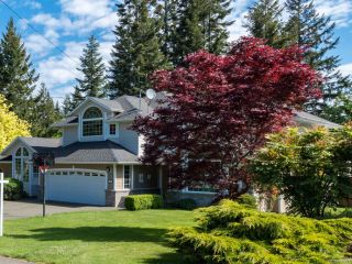 Photo 58: 1230 Glen Urquhart Dr in COURTENAY: CV Courtenay East House for sale (Comox Valley)  : MLS®# 781677