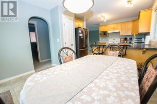 Photo 10: 14 Taylor Drive in Lacombe: House for sale : MLS®# A1131183