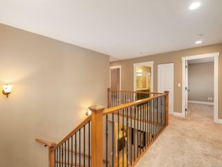 Photo 23: 2318 Leighton Rd in : Na South Jingle Pot House for sale (Nanaimo)  : MLS®# 863238
