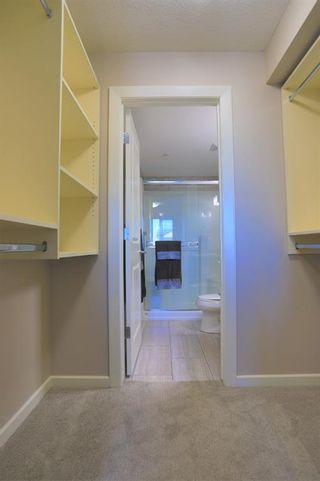 Photo 26: 2309 402 Kincora Glen Road NW in Calgary: Kincora Apartment for sale : MLS®# A1072725