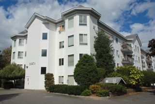 "Photo 1: 112 31831 PEARDONVILLE Road in Abbotsford: Abbotsford West Condo for sale in ""WEST POINT VILLA"" : MLS®# R2106373"