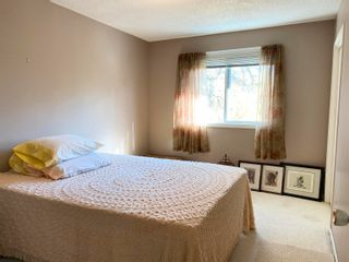 Photo 8: 132 PARKER Drive in Prince George: Highland Park House for sale (PG City West (Zone 71))  : MLS®# R2616804