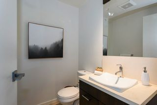 """Photo 35: 7 6063 IONA Drive in Vancouver: University VW Townhouse for sale in """"The Coast"""" (Vancouver West)  : MLS®# R2619174"""