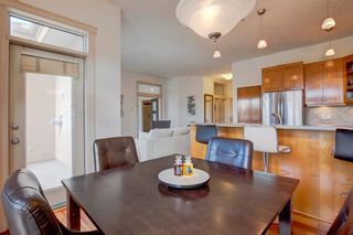 Photo 7: 1403 24 Hemlock Crescent SW in Calgary: Spruce Cliff Apartment for sale : MLS®# A1147232
