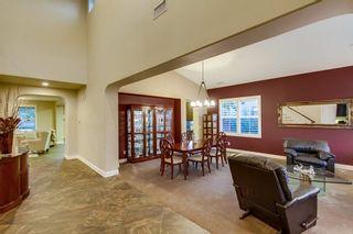 Photo 2: RANCHO BERNARDO House for sale : 6 bedrooms : 17848 Ralphs Ranch Road in San Diego