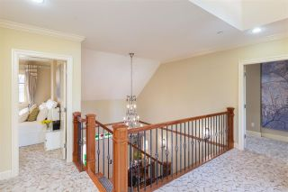 Photo 9: 5878 MARGUERITE Street in Vancouver: South Granville House for sale (Vancouver West)  : MLS®# R2342138