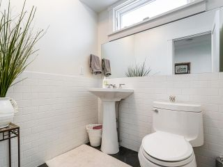 Photo 9: 2555 OXFORD Street in Vancouver: Hastings Sunrise House for sale (Vancouver East)  : MLS®# R2556739