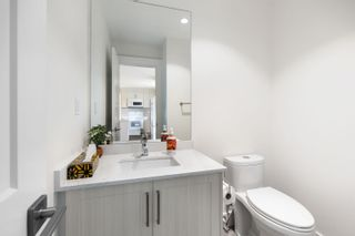 Photo 26: 1807 ST. DENIS Road in West Vancouver: Ambleside House for sale : MLS®# R2625139
