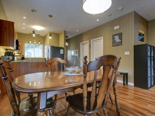 Photo 6: 2924 Trestle Pl in : La Langford Lake House for sale (Langford)  : MLS®# 865506