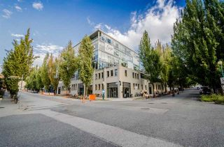 Photo 7: 2022 ONTARIO Street in Vancouver: Mount Pleasant VE House for sale (Vancouver East)  : MLS®# R2487060