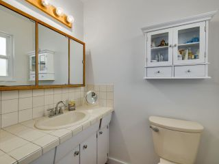 """Photo 13: 3583 W 50TH Avenue in Vancouver: Southlands House for sale in """"SOUTHLANDS"""" (Vancouver West)  : MLS®# R2580864"""