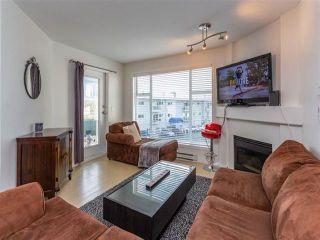 "Photo 6: 206 1153 VIDAL Street: White Rock Condo for sale in ""MONTECITO BY THE SEA"" (South Surrey White Rock)  : MLS®# R2537843"
