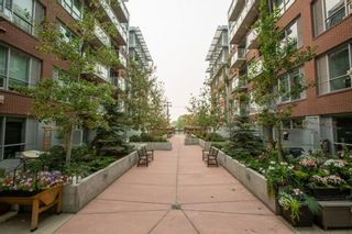 Photo 23: 317 63 Inglewood Park SE in Calgary: Inglewood Apartment for sale : MLS®# A1106048