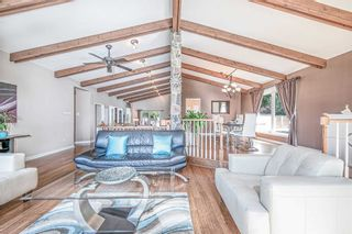 Photo 15: 228 Country Club Drive in Hamilton: Gershome House (Bungalow-Raised) for sale : MLS®# X5362353