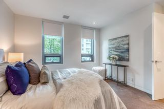 Photo 21: 103 137 26 Avenue SW in Calgary: Mission Apartment for sale : MLS®# A1137129