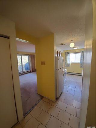 Photo 12: 301 720 8th Street East in Saskatoon: Haultain Residential for sale : MLS®# SK872077
