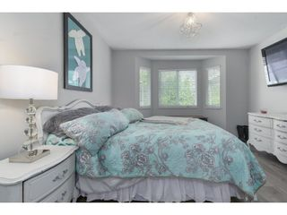 """Photo 14: 69 1973 WINFIELD Drive in Abbotsford: Abbotsford East Townhouse for sale in """"Belmont Ridge"""" : MLS®# R2326709"""