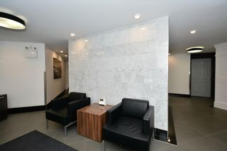 Photo 44: 417 10 Sierra Morena Mews SW in Calgary: Signal Hill Condo for sale : MLS®# C4133490