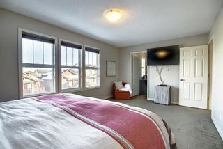 Photo 23: 227 Prestwick Manor SE in Calgary: McKenzie Towne Detached for sale : MLS®# A1059017