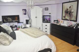 Photo 17: 2470 KENSINGTON Crescent in Port Coquitlam: Citadel PQ House for sale : MLS®# R2452914