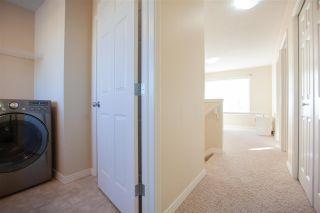 Photo 32: 1453 HAYS Way in Edmonton: Zone 58 House for sale : MLS®# E4222786