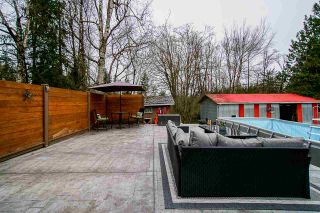 Photo 32: 29869 SIMPSON Road in Abbotsford: Aberdeen House for sale : MLS®# R2562941