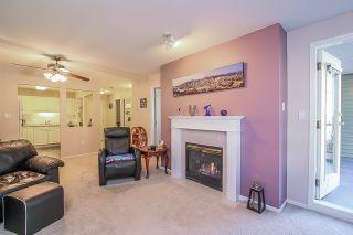 "Photo 4: 212 9650 148 Street in Surrey: Guildford Condo for sale in ""Hartford Woods"" (North Surrey)  : MLS®# R2005610"