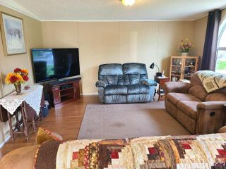 Photo 9: 1676 WOODBURN DRIVE: Cache Creek House for sale (South West)  : MLS®# 163870