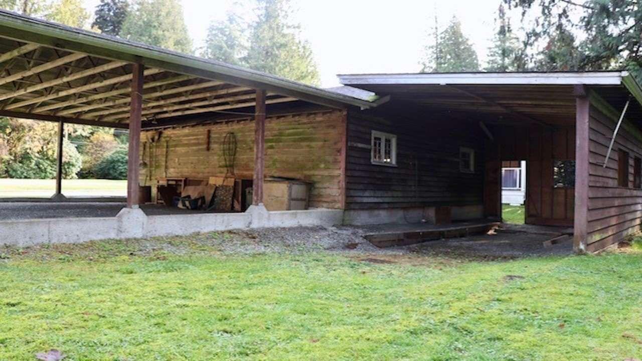 Photo 10: Photos: 11847 267 Street in Maple Ridge: Northeast House for sale : MLS®# R2322069