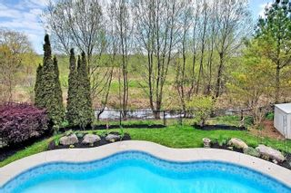 Photo 1: 38 Mackey Drive in Whitby: Lynde Creek House (2-Storey) for sale : MLS®# E4763412