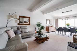 Photo 7: 561 KILDONAN Road in West Vancouver: Glenmore House for sale : MLS®# R2604216