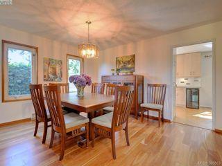 Photo 6: 1000 HIGHROCK Ave in VICTORIA: Es Rockheights House for sale (Esquimalt)  : MLS®# 793140