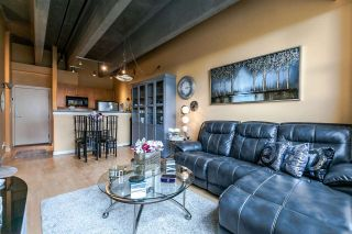 """Photo 10: 609 615 BELMONT Street in New Westminster: Uptown NW Condo for sale in """"BELMONT TOWER"""" : MLS®# R2249103"""