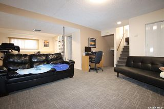Photo 19: 150 Rao Crescent in Saskatoon: Silverwood Heights Residential for sale : MLS®# SK844321
