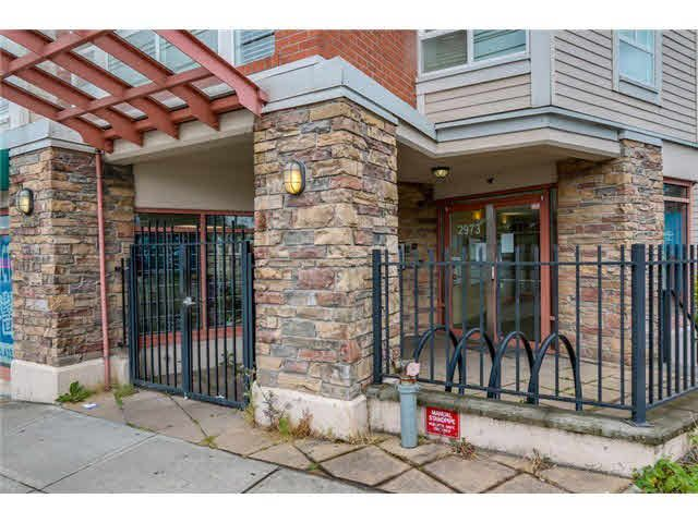 301 2973 Kingsway Ave.  Vancouver East