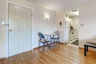 """Photo 2: 304 3480 YARDLEY Avenue in Vancouver: Collingwood VE Condo for sale in """"THE AVALON"""" (Vancouver East)  : MLS®# R2097199"""