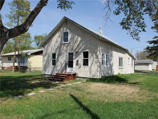 Photo 2: 68 15th Street NW in Portage la Prairie: House for sale : MLS®# 202112080