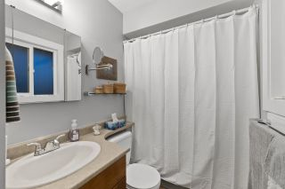 Photo 21: 2316 CASCADE Street in Abbotsford: Abbotsford West House for sale : MLS®# R2614188
