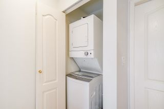 """Photo 26: 74 1561 BOOTH Avenue in Coquitlam: Maillardville Townhouse for sale in """"The Courcelles"""" : MLS®# R2619112"""